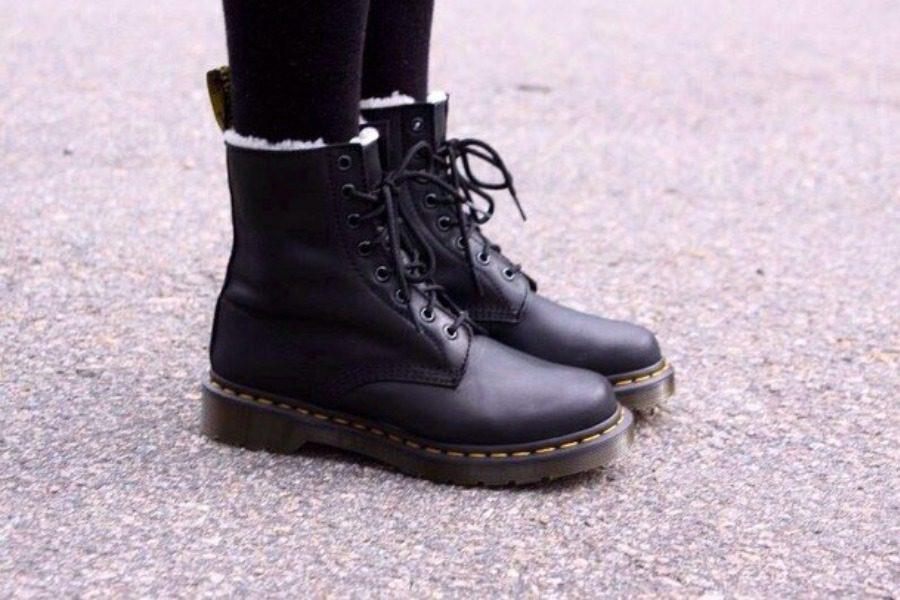 Γίγαντας μαύρο bootys